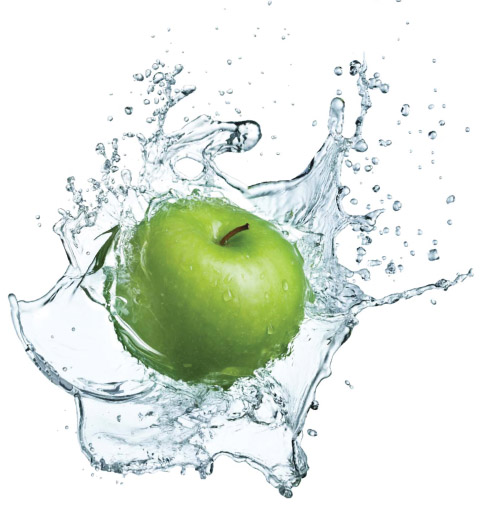apple_splash